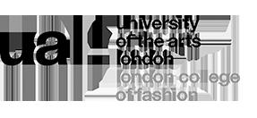 S716_London_College_of_fashion_logo