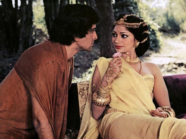 siddhartha and govinda essay