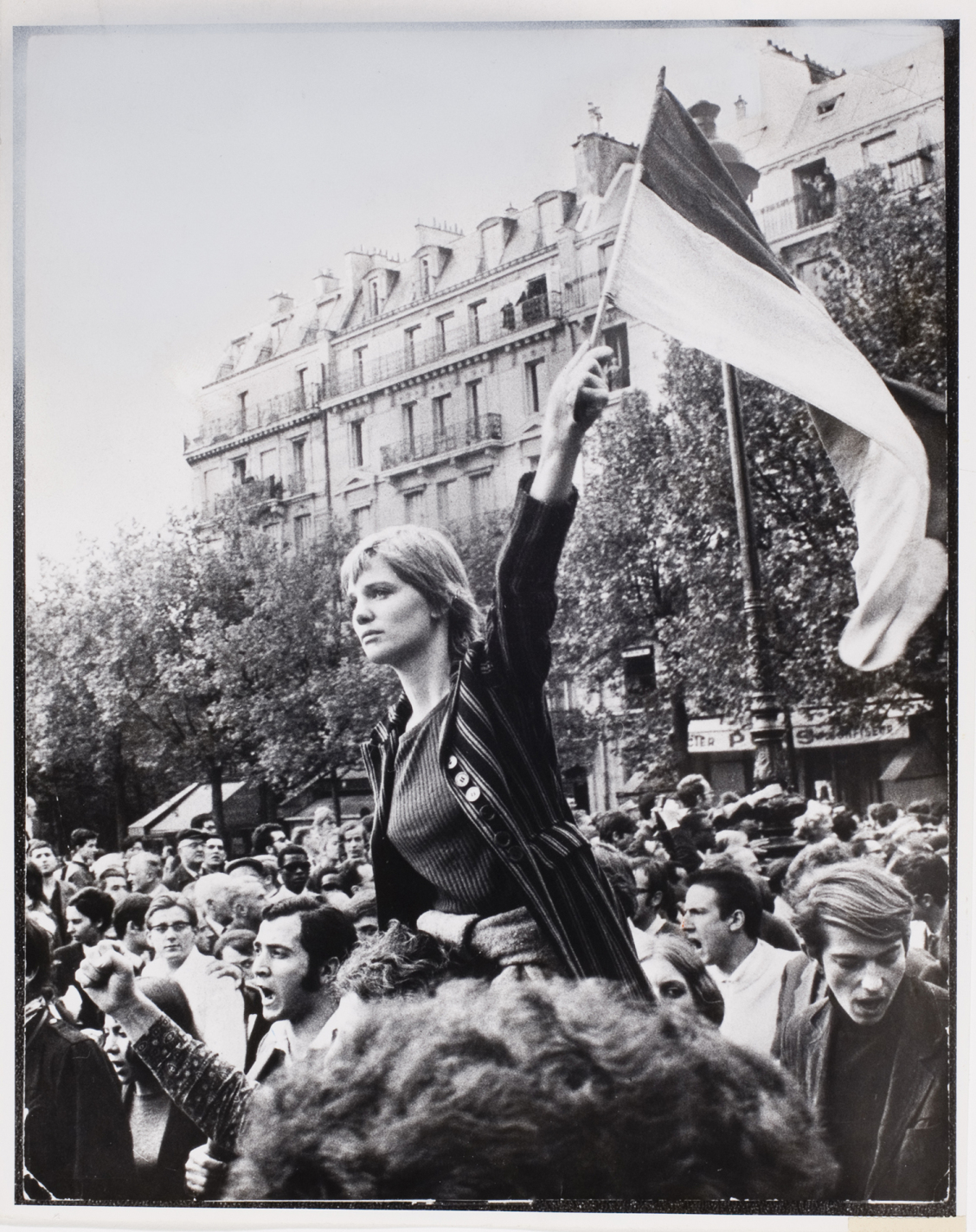seksualnaya-revolyutsiya-v-evrope-foto